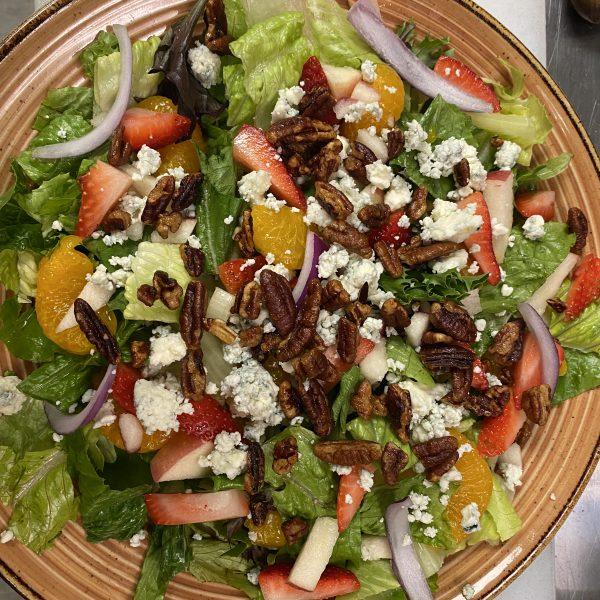 Sophia Mia Salad