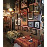 Stefano's Italian Cuisine in Seminole, Florida